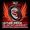 Culture Shock DUB - H-Dhami, Sunny Brown, LomatiCc