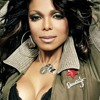 Janet Jackson - SO EXCITED (remix)