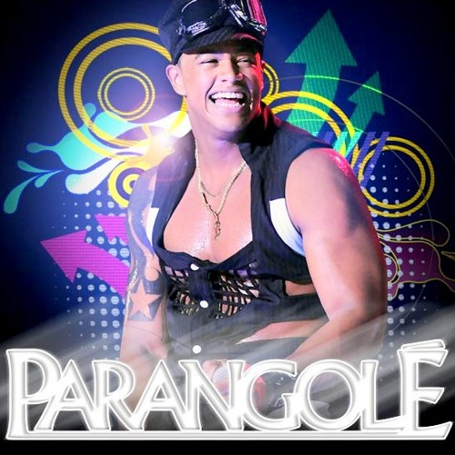 PARANGOLE BAIXAR MUSICA DANA ARROCHA DO