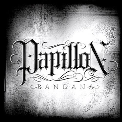 Papillon Bandana (ex La Clinique, Les Sales Gosses) feat. Sogof - Parle Pas (Prod. by P_Beatz)
