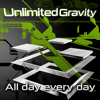 Unlimited Gravity - Circus Fire