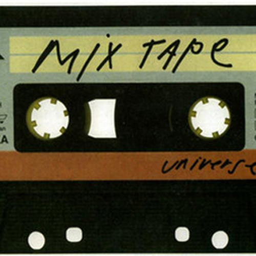 Woblof - House Mix Tape - July 2012