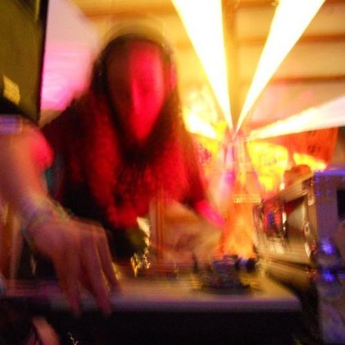 Dion Roldan - What's Your 20 (Dark Jesus Dubectro Mix) SAMPLE