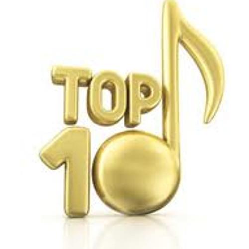 Strummer Room Top 10 (June 2012)
