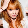 Lucy Rose- Middle Of The Bed (JS Remix)