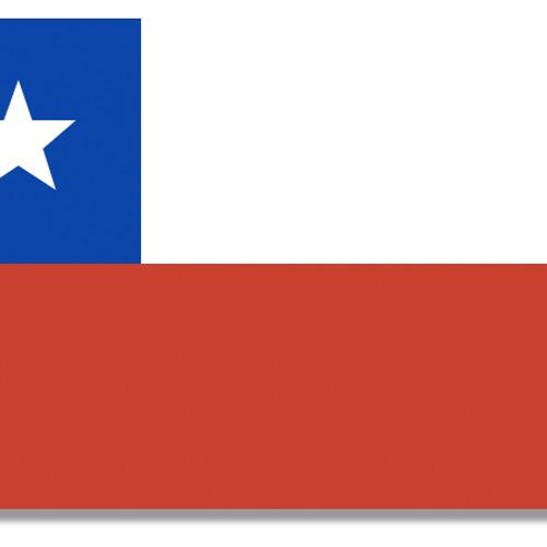 Musicos chilenos