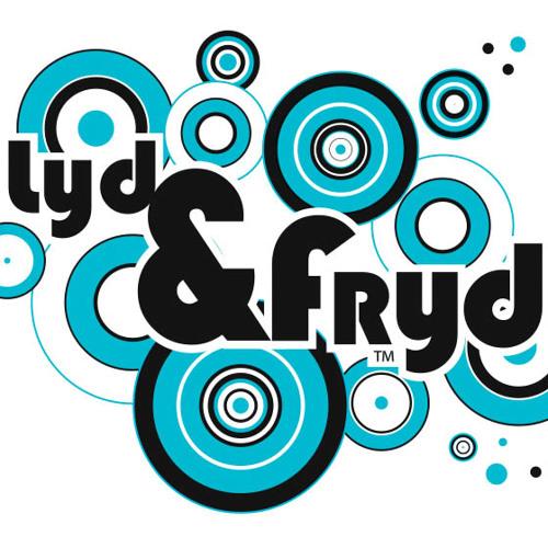 Lyd & Fryd Sommerskole - uke 26, 2012