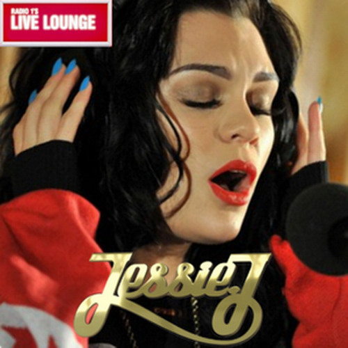download mp3 jessie j who you are free