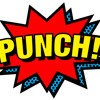 PUNCH! Media & Marketing Made Easy - How to Blog a Book Part 2 6/30/2012 (made with Spreaker)