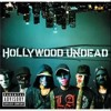 Hollywood Undead-Pain