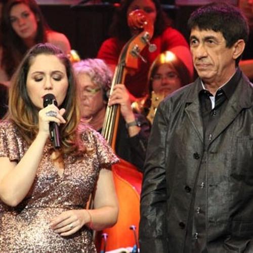 Mucuripe - Maria Rita e Fagner (ao vivo)