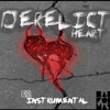 Derelict Heart - Grime Instrumental - e2