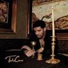 SimBeats - Over My Dead Body (Drake Remix Instrumental) FREE DL