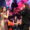 Águas de Março - Maria Rita e Lenine (ao vivo)