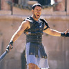 Are You Not Entertained (Instrumental)
