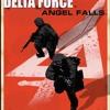 Download Delta Force Mp3