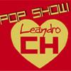 Programa Best New Hits - Leandro CH e Dart - 29/06/2008