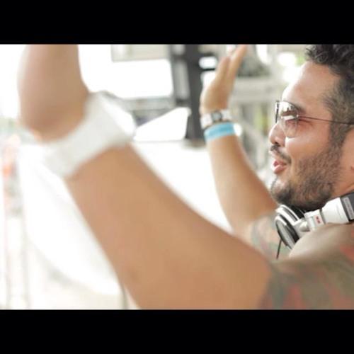 Andrew Mendez - B.R.B. Summer 2012 (Big Room Beats)