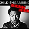 Childish Gambino - Heartbeat (Dr.Sam Remix) FREE DOWNLOAD!!