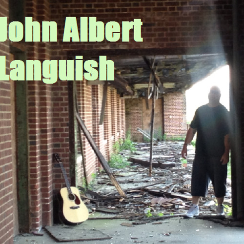 My Enemy - John Albert