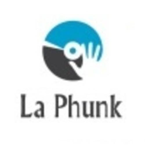La Phunk - Sick Techno (Mix 8.4.12)