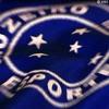 Hino-do-Cruzeiro-Esporte-Clube-MG