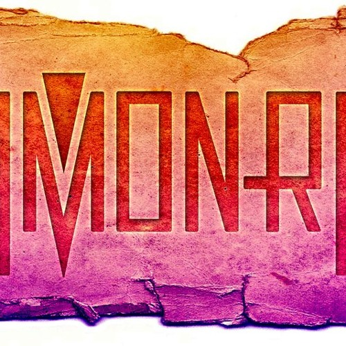 I Chase the Devil [AmonRa Remix]