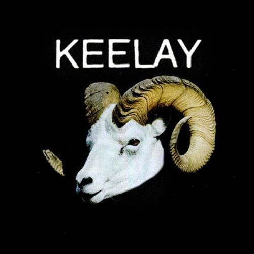 Keelay - Sports