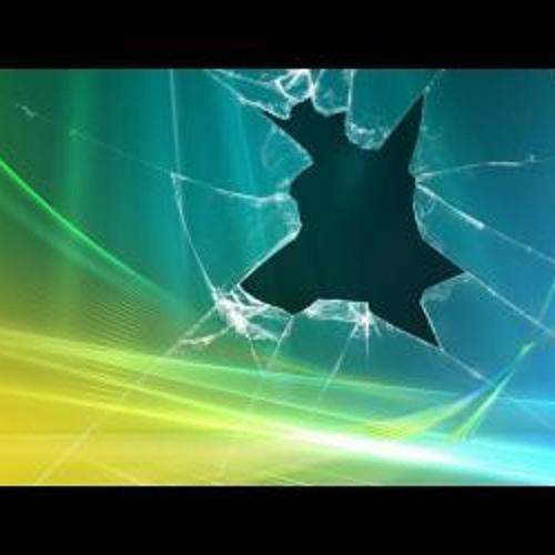 Savant - Prism Break (preview)