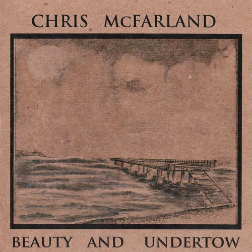 Chris McFarland - Wild Abandon