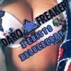 Edisto iLLizHii - [Danny Brown x Darq E Freaker] Blueberry (Remix)