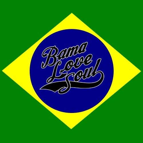 The BamaLoveSoul Bossa Mix