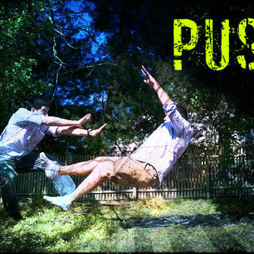droppin by [Push] ssc^#