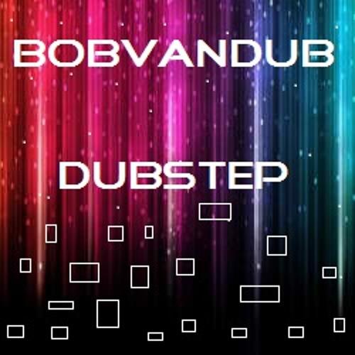 Kontrol the Dub Mix - BobVanDub - Mash Up