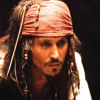 pirates of the caribbean - 2pac ft. Big L