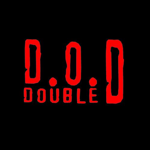Movin Upside Down (D.O.doubleD Remix) Beastie Boys vs Bassnectar
