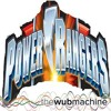 Power Rangers Mystic Force (Ron Wasserman version) (Wub Machine Electro Remix)