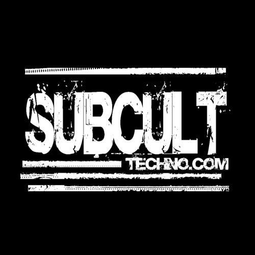 Marcio M. - Scumbag Routine (Subcult 2012)