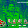 Jawani se ab jung (vastav) reoadshow mix by dj ashu ank