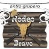 Download Los baron de apodaca rodeo bravo 2 Mp3
