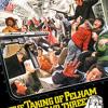 David Shire - The Taking Of Pelham 123 Theme