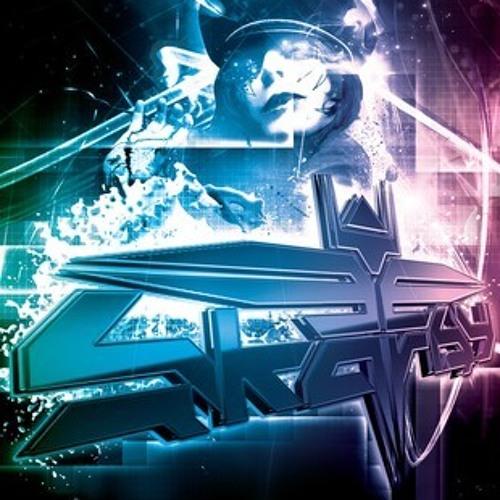 Skorby- Laser Destruction