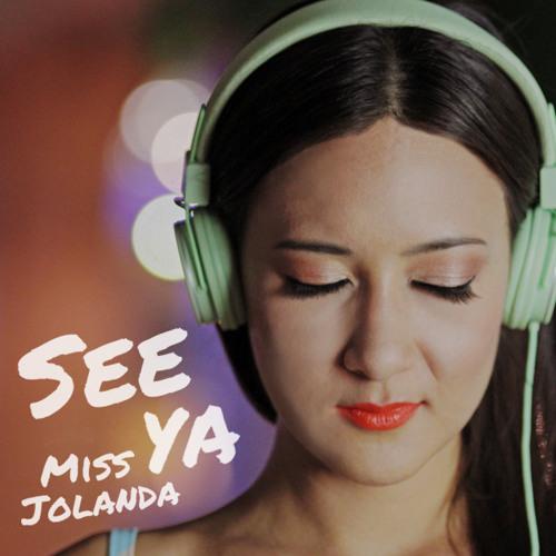 See Ya (full single version)