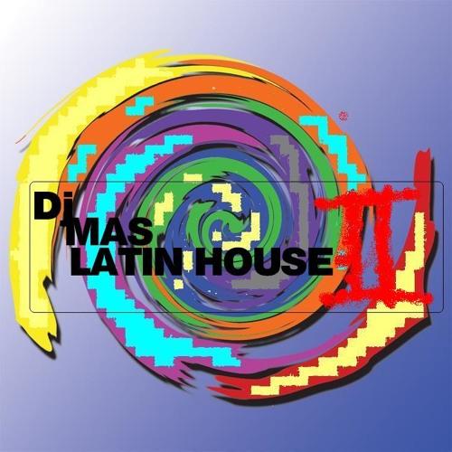 19675DjMAS DemSessions1  Project02 Latin House minirmx2
