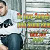 To Love Somebody (OLDSKOOL REMIX ) DJ BOAT DEMO
