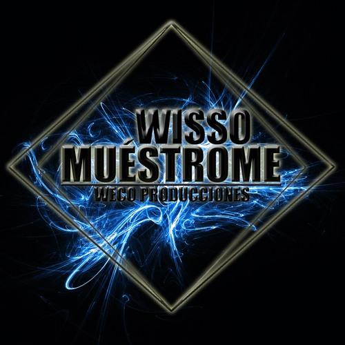 05 - Hablando con Wilson (Con Dj Empte)
