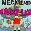 Neckbeard in Horseland (narrated by Tvox)