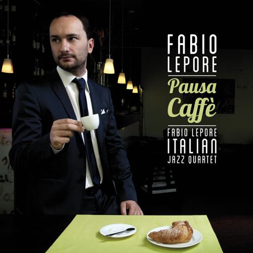 Fabio Lepore - Sette Uomini d'oro
