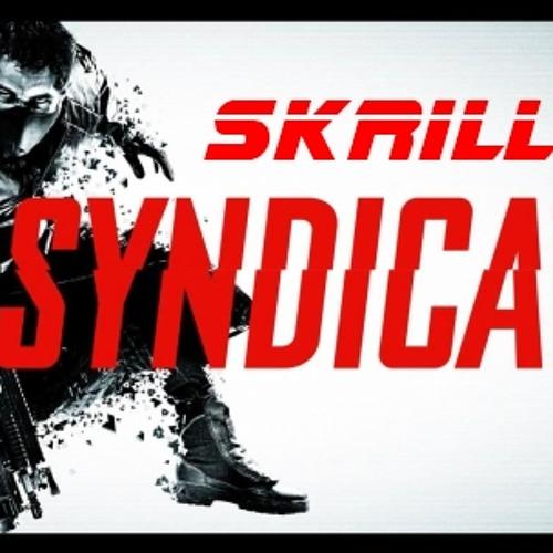 Syndicate - Skrillex