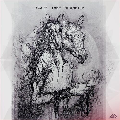 Snap-9A - Prophetia (El Bosco Remix)